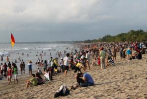 Hotel Atau Penginapan Murah Di Dekat Pantai Kuta Bali