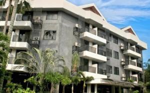 Penginapan Murah Atau Hotel Di Daerah Cilandak Jakarta Selatan